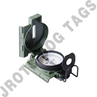 Cammenga Tritium Lensatic Compass (Each)