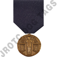 Athletics Stock Medal
