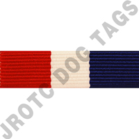 Legion Valor (no Device) award (Each)
