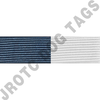 JCC Recruiting Ribbon
