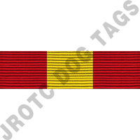 JCC Optional Ribbon 1