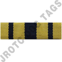 JCC Optional Ribbon 2