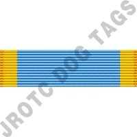 JCC Optional Ribbon 3