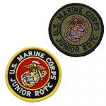 Marine Patches