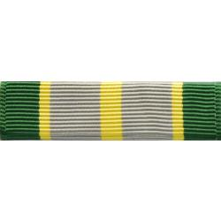 N-1-3 JROTC Ribbon (each)