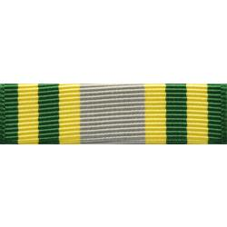 N-1-6 JROTC Ribbon (each)