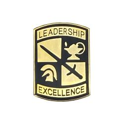 Leadership Excellence Pin (Ea)
