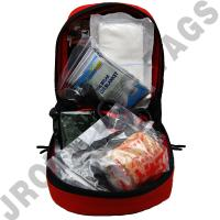 Trauma Bag (For Office Use 1 Person)