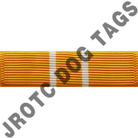 General Billy Mitchell Ribbon (Each)
