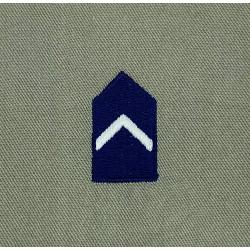 C/4C OCP Air Force Senior ROTC Sew On Patch (EA)