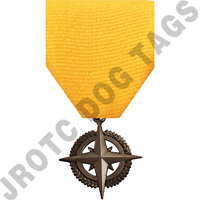 JCC School Activity Medal Set