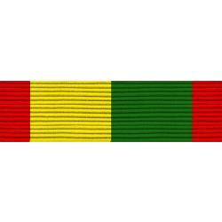 Marine Corps Women Marines Association Ribbon Award