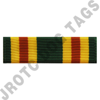 Marine Corps Officer Leadership Ribbon Award
