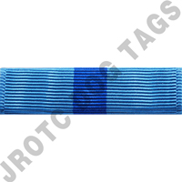 Honor Cadet NJROTC Ribbon