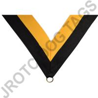 Neck Drape For Graduation Medal (EA)