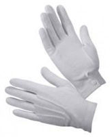 Gripper Dot Parade Gloves (50 Pack)